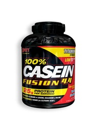 Протеин SAN
