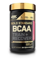 Аминокислоты Optimum Nutrition