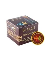 Мыло Крымская Натуральная Коллекция