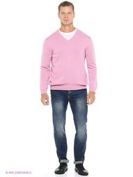 Пуловеры Fine Joyce