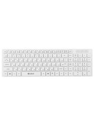 Клавиатуры Intro