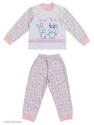 Пижамы Веснушка