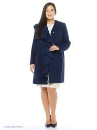 Пальто Queen Size