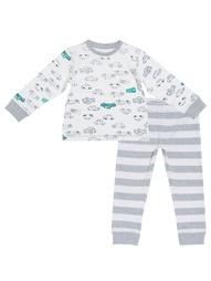 Пижамы CHICCO
