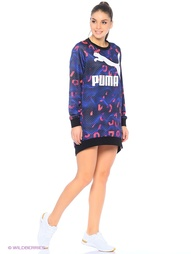 Платья Puma