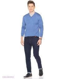 Пуловеры Catbalou