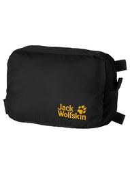 Сумки Jack Wolfskin
