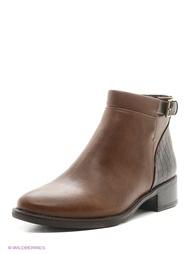 Ботинки Mariamare