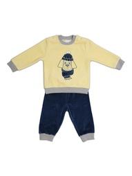 Комплекты одежды для малышей UMKA