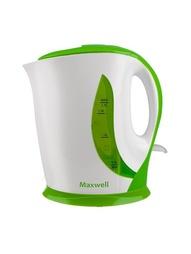 Чайники MAXWELL