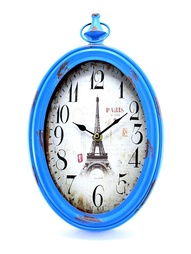 Часы настенные Essentic