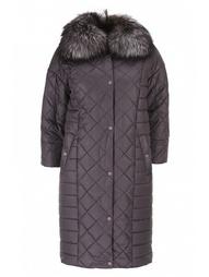 Пальто Baon