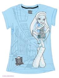 Туники Monster High