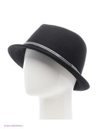 Шляпы Marini Silvano.