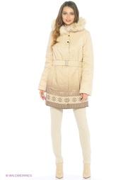 Пальто L-design