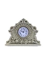 Часы настольные Essentic