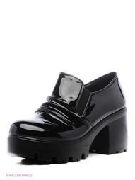 Ботинки LINO MORANO