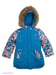 Пальто Disvey
