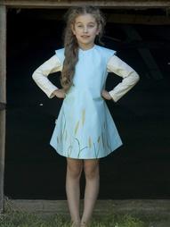 Платья Sardina Baby