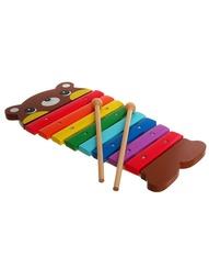 Музыкальные инструменты BONDIBON