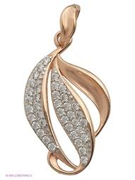 Ювелирные подвески Lovely Jewelry
