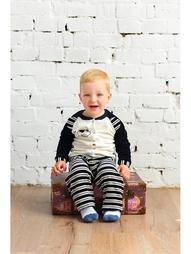 Комплекты одежды для малышей Goldy