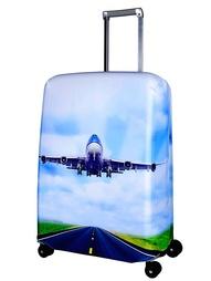 Чехлы для чемоданов Coverway