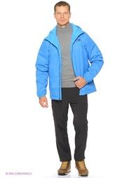Куртки The North Face