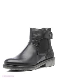 Ботинки Caprice
