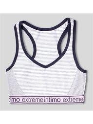 Топ Extreme Intimo