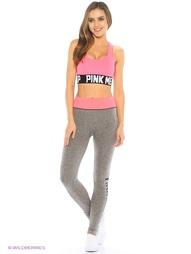 Леггинсы Pink Woman