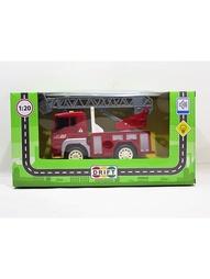 Машинки Drift