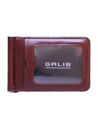 Зажимы для денег GALIB
