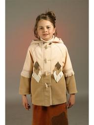 Куртки Runika