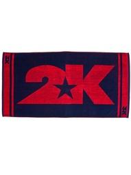 Полотенца пляжные 2K