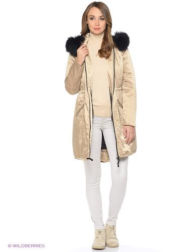 Куртки Mohito