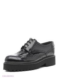 Ботинки Alba