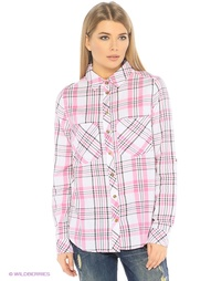 Рубашки Pink Woman