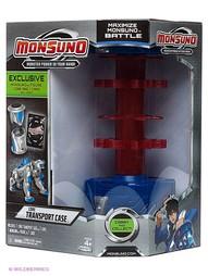 Игровые наборы Monsuno