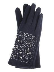 Перчатки Gusachi