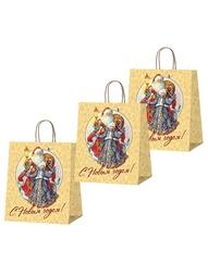 Подарочные пакеты Даринчи