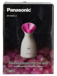 Косметические аппараты Panasonic