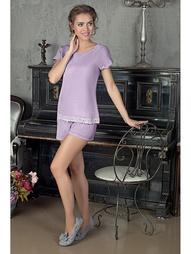 Пижамы NicClub
