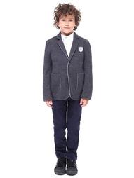 Пиджаки Gino de Luka