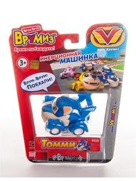 Машинки Врумиз