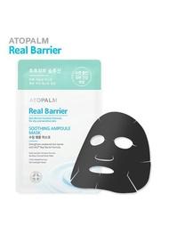 Тканевые маски и патчи Atopalm