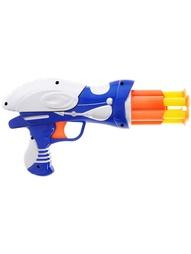Игрушечное оружие DREAM MAKERS