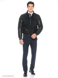 Куртки Alfred Muller