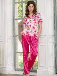 Пижамы Mia Sofia