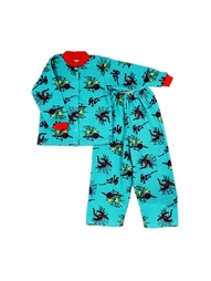 Пижамы Агат